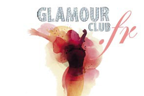 Glamour Club Shopping